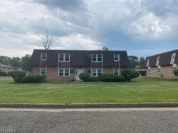 Photo of 2060 Wolosyn Cir, Unit 6, Youngstown, OH 44514 (MLS # 4203657)