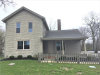 Photo of 337 Youngstown Kingsville Rd Southeast, Vienna, OH 44473 (MLS # 4204360)