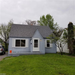 Photo of 576 East Judson Ave, Youngstown, OH 44502 (MLS # 4214967)