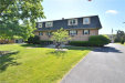 Photo of 2520 Flintridge Dr, Unit 1, Austintown, OH 44515 (MLS # 4215580)