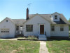 Photo of 1438 Silver St, Wickliffe, OH 44092 (MLS # 4218093)
