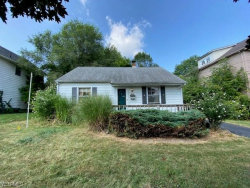 Photo of 2816 Jean St, Youngstown, OH 44502 (MLS # 4218138)
