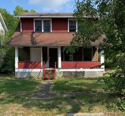Photo of 562 Cameron Ave, Youngstown, OH 44502 (MLS # 4218985)