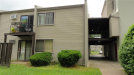 Photo of 38405 North Ln, Unit E-205, Willoughby, OH 44094 (MLS # 4222928)