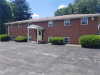 Photo of 352 Meadowbrook Ave, Unit 3, Boardman, OH 44512 (MLS # 4223134)
