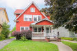 Photo of 2048 Rossmoor Rd, Cleveland Heights, OH 44118 (MLS # 4223714)