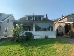 Photo of 533 Miller St, Youngstown, OH 44502 (MLS # 4224090)