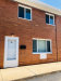 Photo of 29904 Euclid Ave, Unit A4, Wickliffe, OH 44092 (MLS # 4226230)