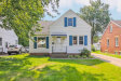 Photo of 25280 Shoreview Ave, Euclid, OH 44132 (MLS # 4227536)