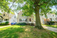 Photo of 27110 Shoreview Ave, Euclid, OH 44132 (MLS # 4230813)