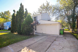 Photo of 20650 Priday Ave, Euclid, OH 44123 (MLS # 4231674)