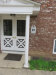 Photo of 89 Indianola Rd, Boardman, OH 44512 (MLS # 4233049)