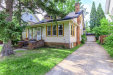 Photo of 3318 Tullamore Rd, Cleveland Heights, OH 44118 (MLS # 4234239)