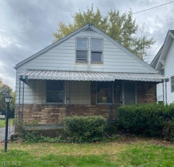 Photo of 551 Detroit Ave, Youngstown, OH 44502 (MLS # 4234433)
