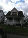 Photo of 118 Victor Ave, Niles, OH 44446 (MLS # 4240492)