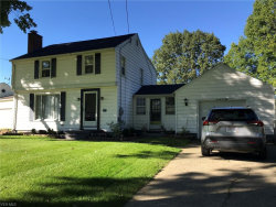 Photo of 2250 Burma Dr, Youngstown, OH 44511 (MLS # 4241475)