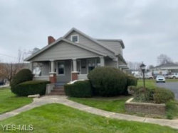 Photo of 245 South High St, Cortland, OH 44410 (MLS # 4244614)
