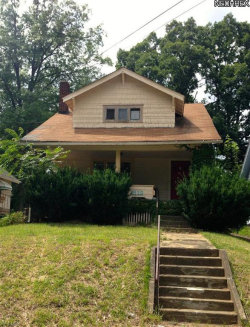 Photo of 3112 Rush Blvd, Youngstown, OH 44507 (MLS # 3448961)