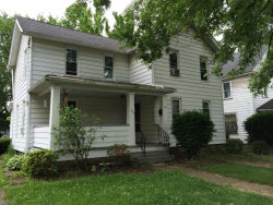 Photo of 533 Northwest St North, Warren, OH 44483 (MLS # 3624244)