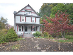 Photo of 3603 Kent Rd, Stow, OH 44224 (MLS # 3930958)