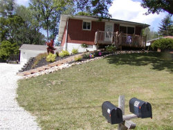Photo of 4038/42 Beckley, Stow, OH 44224 (MLS # 3933696)