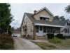 Photo of 6618 Thornton Dr, Parma, OH 44129 (MLS # 3935179)
