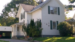 Photo of 15915 Grove St, Middlefield, OH 44062 (MLS # 3953982)