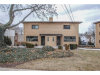 Photo of 20510 Detroit Rd, Rocky River, OH 44116 (MLS # 3969523)