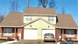 Photo of 4779 Shadow Oak Dr, Austintown, OH 44515 (MLS # 3972851)