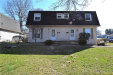Photo of 1361-1363 Orkney Ave, Austintown, OH 44515 (MLS # 3979061)