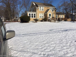 Photo of 2661 East Aurora Rd, Twinsburg, OH 44087 (MLS # 3980597)