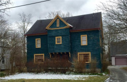 Photo of 7 and 9 Maple St, Canfield, OH 44406 (MLS # 3980672)