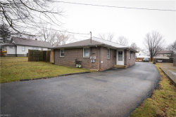 Photo of 349 Spring St, Struthers, OH 44471 (MLS # 3984726)