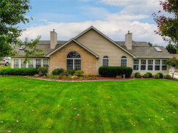 Photo of 582-584 Shadydale Dr, Canfield, OH 44406 (MLS # 3990208)