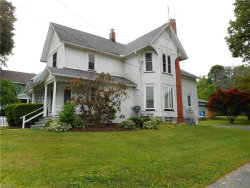 Photo of 4631 West High St, Mantua, OH 44255 (MLS # 4004131)