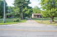 Photo of 8211 West Western Reserve Rd, Canfield, OH 44406 (MLS # 4012077)