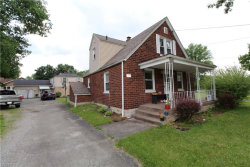 Photo of 2889 Spitler Rd, Poland, OH 44514 (MLS # 4015984)