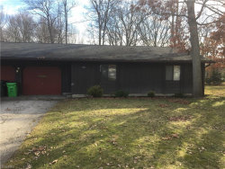 Photo of 1662 Lillian Rd, Stow, OH 44224 (MLS # 4027077)
