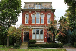 Photo of 409-415 South Main St, Poland, OH 44514 (MLS # 4042351)