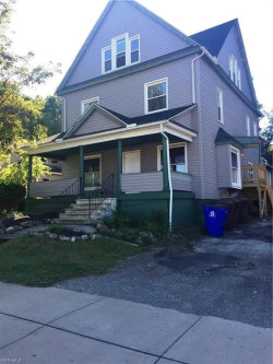 Photo of 132 Lake St, Kent, OH 44240 (MLS # 4044054)