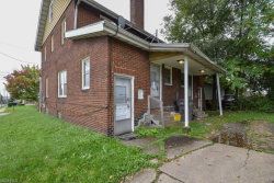 Photo of 180 Manchester Ave, Unit 180-182, Youngstown, OH 44509 (MLS # 4044793)