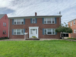 Photo of 5516 Southern Blvd, Youngstown, OH 44512 (MLS # 4047097)