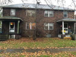Photo of 430 Garfield St, Struthers, OH 44471 (MLS # 4051913)