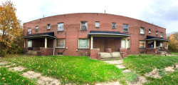 Photo of 1348 Quinn St, Youngstown, OH 44506 (MLS # 4052316)