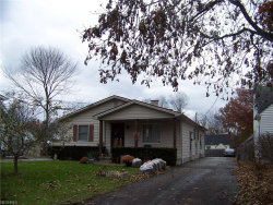 Photo of 5027 Firnley Ave, Boardman, OH 44512 (MLS # 4053021)