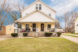Photo of 444-446 7th St, Struthers, OH 44471 (MLS # 4059252)