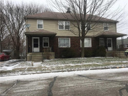 Photo of 2916-2920 Lincoln Ave, Struthers, OH 44471 (MLS # 4065864)