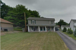 Photo of 50 North Kimberly Ave, Austintown, OH 44515 (MLS # 4067464)