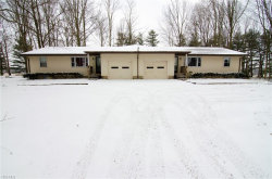 Photo of 6268 Giddings Rd, Rootstown, OH 44272 (MLS # 4070002)