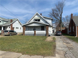 Photo of 576 Palmer Ave, Youngstown, OH 44502 (MLS # 4079810)